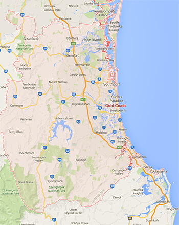 local-removals-gold-coast