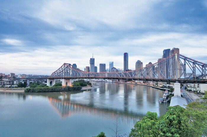storey-bridge-brisbane-sm